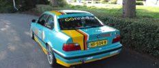 topsign-autosport-liveries-47