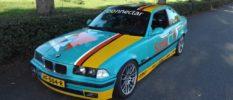 topsign-autosport-liveries-48