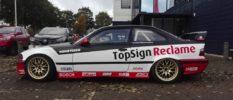topsign-autosport-liveries-52