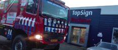 topsign-autosport-liveries-53