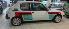 topsign-autosport-liveries-55