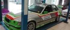 topsign-autosport-liveries-57