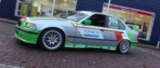 topsign-autosport-liveries-58