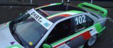 topsign-autosport-liveries-59