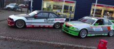 topsign-autosport-liveries-60
