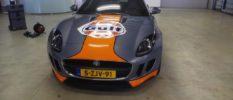 topsign-autosport-liveries-77
