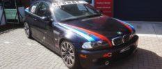 topsign-autosport-liveries-78