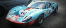 topsign-autosport-liveries-79