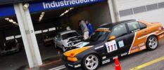 topsign-autosport-liveries-80