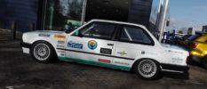 topsign-autosport-liveries-81