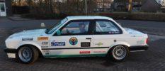 topsign-autosport-liveries-82