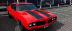 topsign-autosport-liveries-83