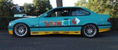 topsign-autosport-liveries-84